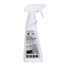 tuckano-thc-011-limpiacristales-250-ml-vaporizador