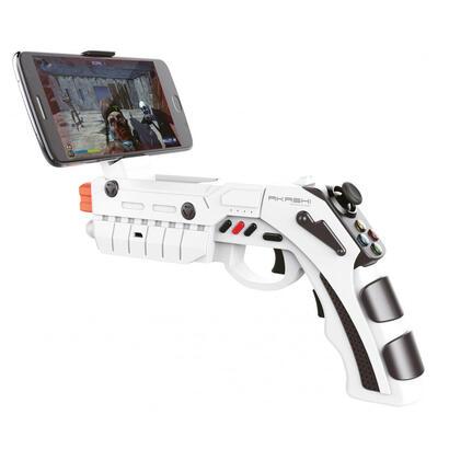 akashi-pistola-videojuegos-bluetooth-blanca-para-smartphone
