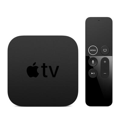 smart-home-apple-tv-4k-64gb-black