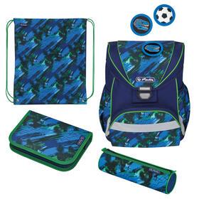 herlitz-ultralight-splash-juego-de-mochila-escolar-nino-poliester-azul-verde