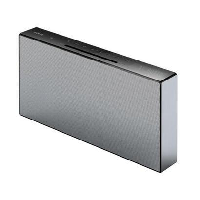 sony-microcadena-de-20w-con-tecnologia-bluetoothnfc-blanco