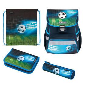 herlitz-loop-plus-soccer-juego-de-mochila-escolar-nino-poliester-azul-verde