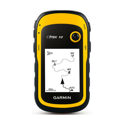garmin-etrex-10-gps-ideal-para-trekking-y-excursionismo