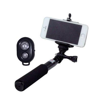 wesdar-selfie-monopod-negro-k-3194i-palo-de-selfies-de-60cm-disparador-bluetooth