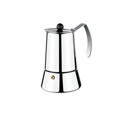 cafetera-monix-eterna-m630004-4-tazas-mangoasas-acero-inoxidable-exterior-brillante-apto-para-todo-tipo-de-cocinas