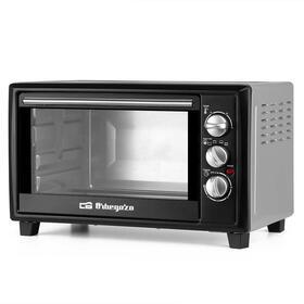 orbegozo-ho-210-horno-electrico-de-sobremesa