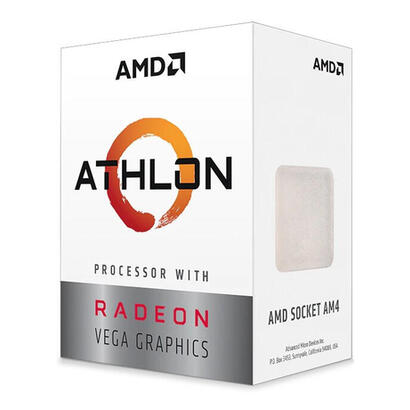 cpu-amd-am4-athlon-3000g-4mb-cache-35w-2core-radeon-vega-graphics