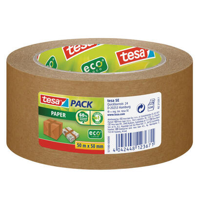 tesa-cinta-de-embalaje-tesapack-papel-ecologo-50x50
