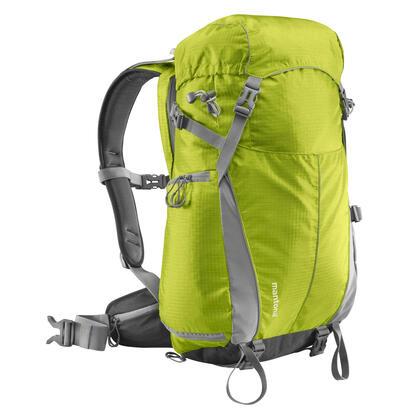 mantona-20779-mochila-nylon-verde