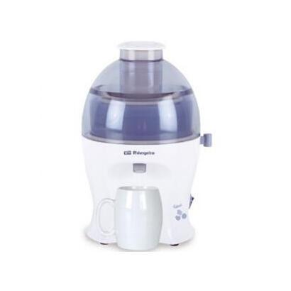 orbegozo-li-3500-blanco-azul-licuadora-200w-de-potencia-antideslizante