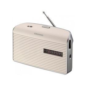 grundig-music-60-blanco-radio-amfm-de-sobremesa-portatil-con-altavoz