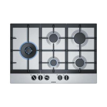 placa-independiente-a-gas-siemens-ec7a5sb90-