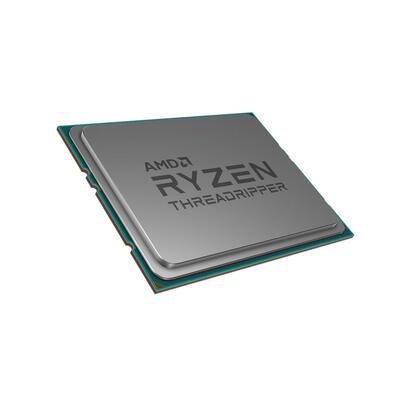 cpu-amd-trx40-ryzen-9-3970x-threadripper-3200mhz-64mb-cache-37ghz-32-core