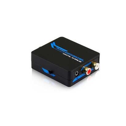 dcu-convertidor-digital-toslink-coaxial-a-salida-analogica-rca-y-jack-35mm