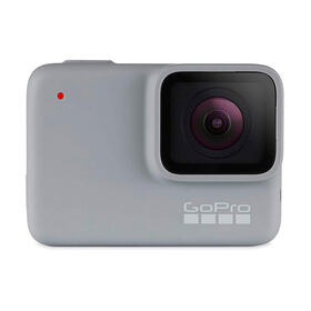 go-pro-hero7-white-2018-camara-deportiva-10mp-full-hd-wifi-bluetooth-pantalla-tactil-y-control-por-voz