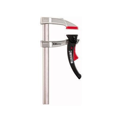 bessey-kliklamp-abrazadera-de-barra-16-cm-acero-inoxidable-negro-rojo