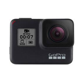 go-pro-hero7-black-2018-camara-deportiva-12mp-superfoto-uhd-4k-wifi-chip-g1-bluetooth-gps-pantalla-tactil-y-de-estado-control-po