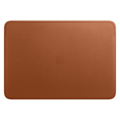 apple-mwv92zma-funda-marron-para-portatil-406-cm-16
