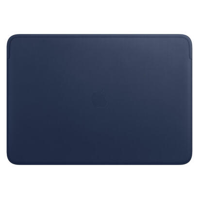 apple-mwvc2zma-funda-para-portatil-406-cm-16-funda-azul