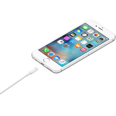 apple-mxly2zma-blanco-cable-usb-a-lightning-1-metro