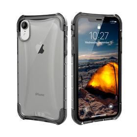 uag-plyo-carcasa-apple-iphone-xr-transparente-resistente
