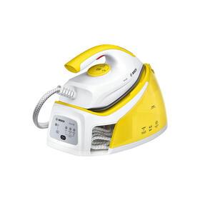 serie-bosch-2-tds2120-estacion-de-planchado-a-vapor-blanco-amarillo