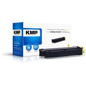 kmp-29233006-cartucho-de-toner-compatible-magenta-1-piezas