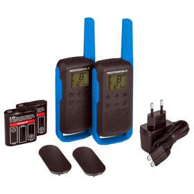 motorola-talkabout-t62-azul-walkie-talkies-8km-16-canales-pantalla-lcd