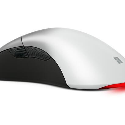 microsoft-pro-intellimouse-raton-usb-tipo-a-16000-dpi-mano-derecha