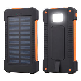 akashi-altpbsolarwat-bateria-solar-externa-8000mah-usb-linterna-led
