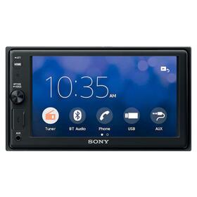 sony-xav-ax1000-receptor-multimedia-con-pantalla-de-62-para-el-coche-con-bluetooth-apple-carplay