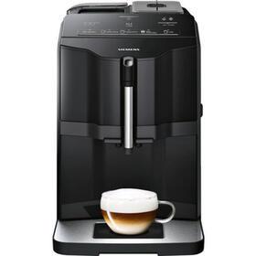 siemens-ti30a209rw-cafetera-electrica-maquina-espresso-14-l-totalmente-automatica