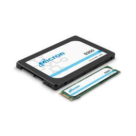 micron-5300-max-25-3840-gb-serial-ata-iii-3d-tlc