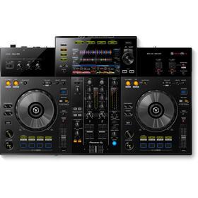 pioneer-dj-xdj-rr-controladora-dj-2-canales