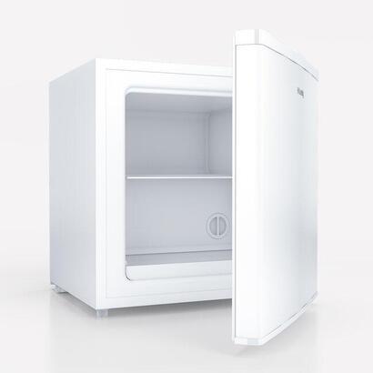 hkoenig-fgw400-mini-congelador-32l-a-blanca
