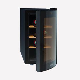 hkoenig-age8wv-vinoteca-8-botellas