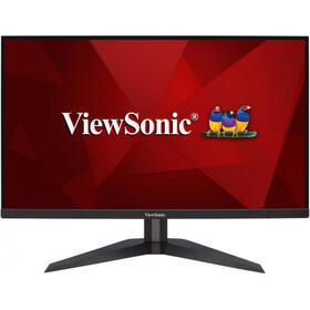 monitor-led-27-viewsonic-vx2758-p-mhd-gaming-negr-2xhdmidp1920x10801msvesa-100x100altavoces-vx2758-p-mhd