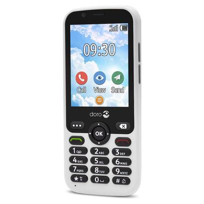 telefono-movil-senior-doro-7010-28-512mb-4gb-blanco-t3mpx
