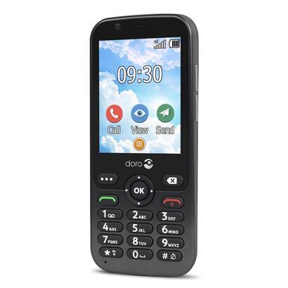 telefono-movil-senior-doro-7010-28-512mb-4gb-gris-t3mpx
