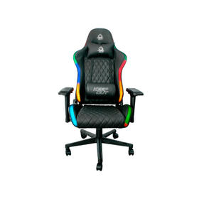 keep-out-xspro-rgbnegro-silla-gaming