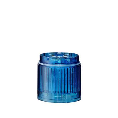 patlite-lr5-e-b-luz-para-alarma-fijo-azul-led