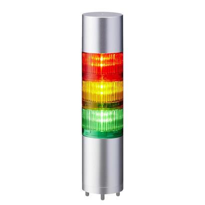 patlite-lr6-302wjbu-ryg-luz-para-alarma-fijo-led