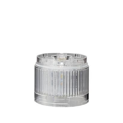 patlite-lr6-e-c-luz-para-alarma-fijo-blanco-led