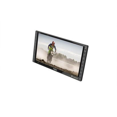 xoro-ptl-1450-televisor-portatil-356-cm-14-tft-1920-x-1080-pixeles-negro