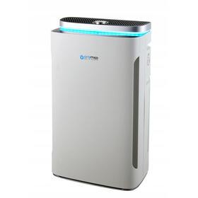 oromed-oro-air-purifier-combi-xl-purificador-de-aire-57-m-62-db-gris-60-w