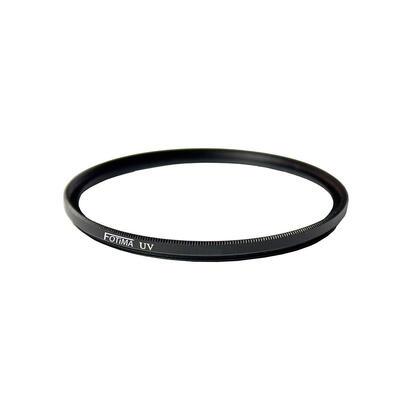 fotima-uv-62mm-filtro-para-camaras-reflex-protege-la-lente-y-elimina-el-tono-azulado-en-fotografias-al-aire-libre