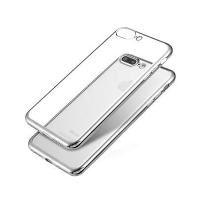 jc-carcasa-transparente-con-borde-plata-apple-iphone-78-plus