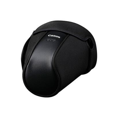 canon-eh27-l-negro-funda-semirrigida-fabricada-en-polipiel-para-camara-digital-reflex-canon-eos