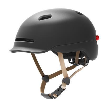 smart4u-sh50l-negro-tamano-l-casco-interior-espuma-eps-exterior-pc-alta-densidad-luz-7-niveles