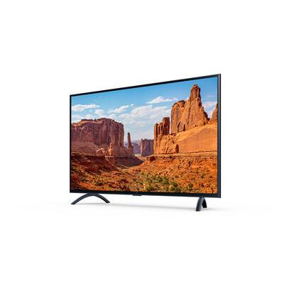 televisor-32-hd-4a-xiaomi-32hd-15gb-8gb-2x5w-3xhdmi2xusb20bt42-wifivesa-100x100-android-90